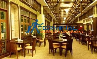 files_hotelPhotos_77389_1211040623008016489_STD[531fe5a72060d404af7241b14880e70e].jpg (383×235)